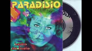Paradisio – Samba Del Diablo (1999, Radio Version)