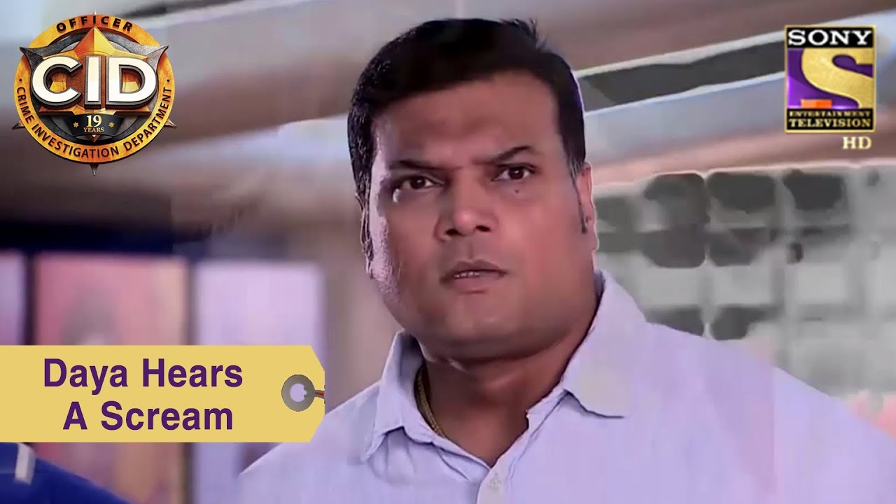 EXCLUSIVE | Dayanand Shetty on CID going off-air: 'The