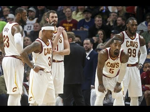 Isaiah Thomas Led Charge Against Kevin Love in Cavs Meeting