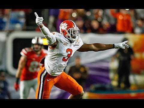 clemson-football-hype-2014:-the-monsters-of-death-valley