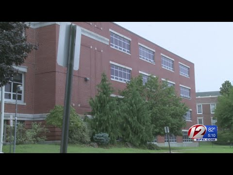 Class scheduling changes coming to Cranston Schools