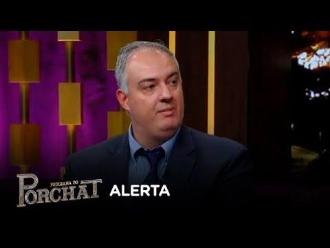 Médico Daniel Rufatto alerta sobre busca pelo corpo perfeito