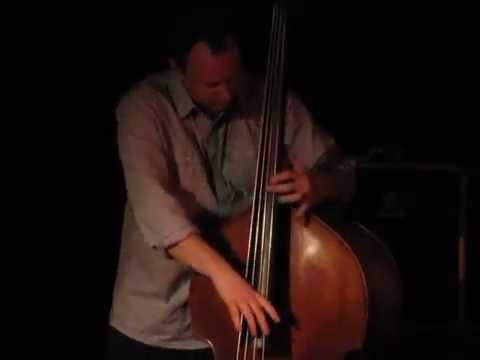 Julian Siegel Quartet - Live At Oxymoron, Linz, Austria, 2011-03-24