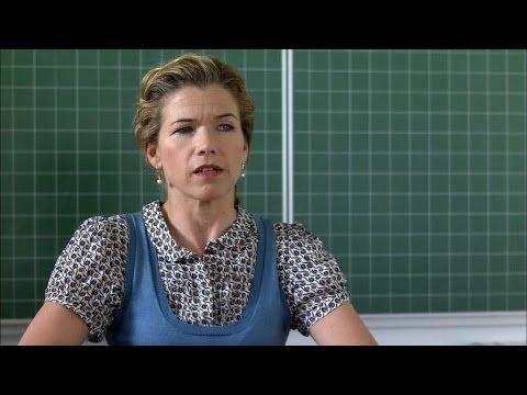 Ladykracher Deutschkurs