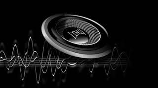 DJ SOUND EFX DJ 3
