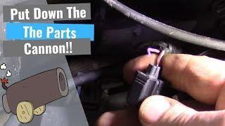 ford-escape-egr-valve-problems