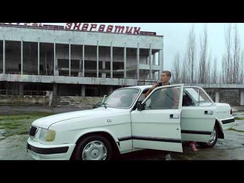 Чернобыль ⚡ Уже на этой неделе! С 11 марта в 21:00 на ТВ-3!