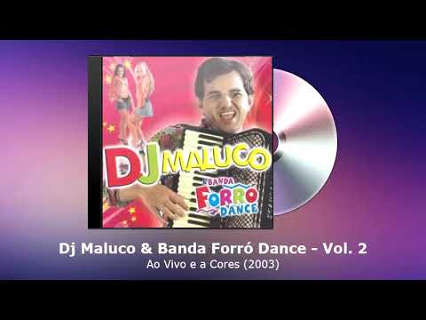 BONDE VOL CD MALUCO 2 DO BAIXAR