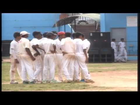 HinduCollege Colombo Live Stream  2017