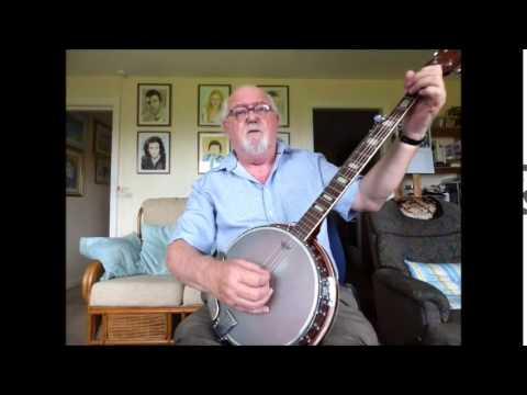 Hammer And Strings a Lullaby Lyrics - fulllyrics.com