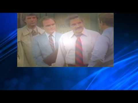 Barney Miller S07 E05 Agent Orange