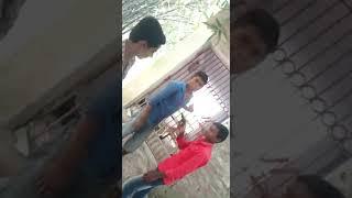 Roudy Rathor comedy scene  Aashish Gulashan Rahul  Director by Deepak Roy