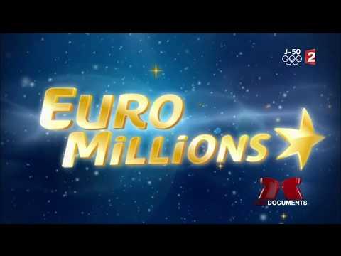 """""""Complément d'enquête"""". Française des Jeux : la machine à rêves ? - 21 décembre 2017 (France 2)"""