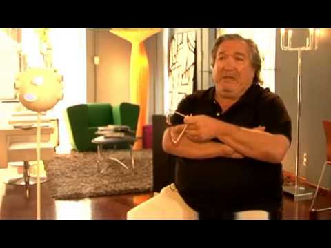 Nacho moscard decorador de interiores valenciano youtube for Decorador de interiores online gratis