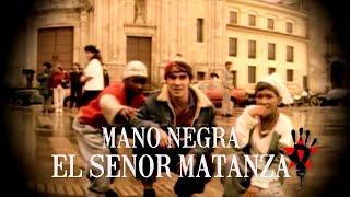 Play Senor Matanza