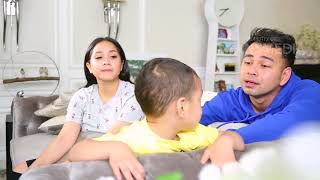 "Video JANJI SUCI - Nagita di Panggil Rafthar ""Gigi Bolong"" Asli Lucuu !!!  (18/3/18) Part 3 download MP3, 3GP, MP4, WEBM, AVI, FLV Maret 2018"