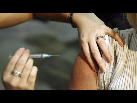 Flu vaccines: What you need to know
