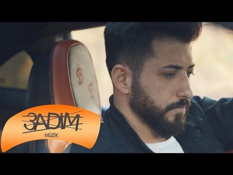 Murat Araz - Gelme (Teaser)