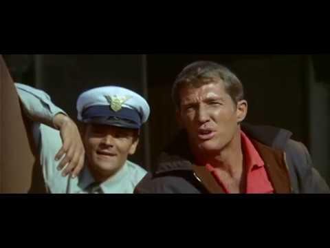 Коммисар X Поцелуй и убейKommissar X  Jagd auf Unbekannt 1966