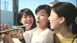 三ツ矢サイダー『僕らの爽快篇』|https://youtu.be/eBBDSiO1bOY う~ん...