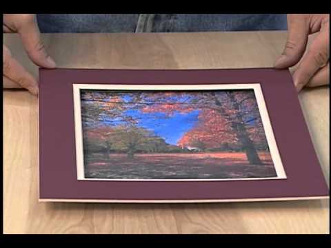 Logan diy picture framing tips and tricks youtube logan diy picture framing tips and tricks solutioingenieria Gallery