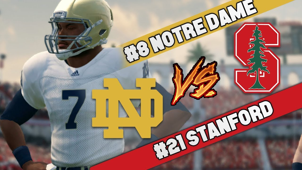 Notre Dame vs. Navy: Live stream, watch online, TV channel, kickoff ...