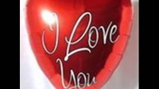 maine pucha chand se (love)