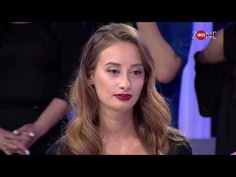 Zone e lire - Kinema/Filmi i pare shqiptar horror me shtriga e kanun! (22 shtator 2017)