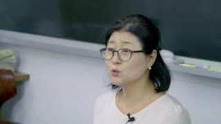 [손사에듀] 손해사정사 합격자 인터뷰 - 김정원