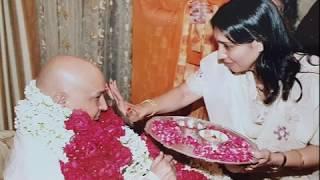 Gurujis Satsang by Sabina Kochhar Aunty