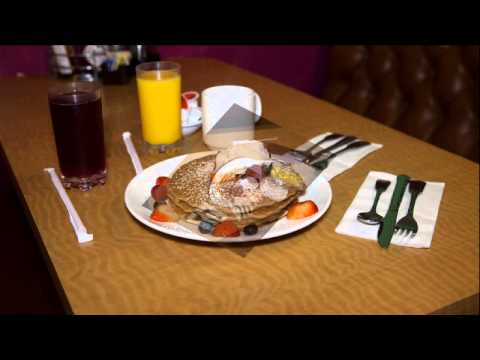 Heavenly Pancakes Restaurant The Best place for Breakfast, Lunch and Dinner San Fernando Valley