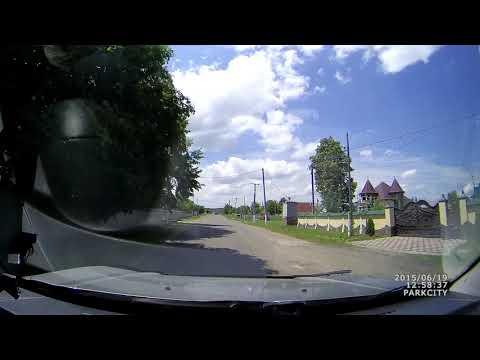 Mykola Petichenko: Типа дорога Сучевены-Купка Freitag, 19. Juni 2015, 12:04:46 -на 2020 что то поменялось?