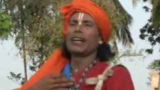 baul-praner-juwar-elo-new-kolkata-bangla-songs-2016-latest-bengali-hits