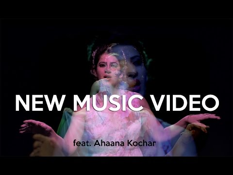 Pocketful of Sunshine | Tribute | Ahaana Kochar | Music Video Cover