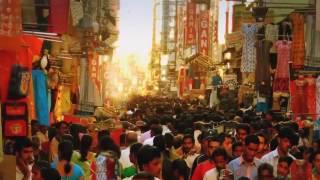 bhairava deleted song bairava official video song