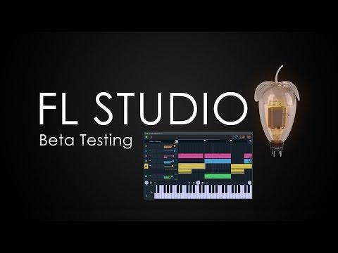 FL Studio Mobile 3 | FL Studio Plugin Beta