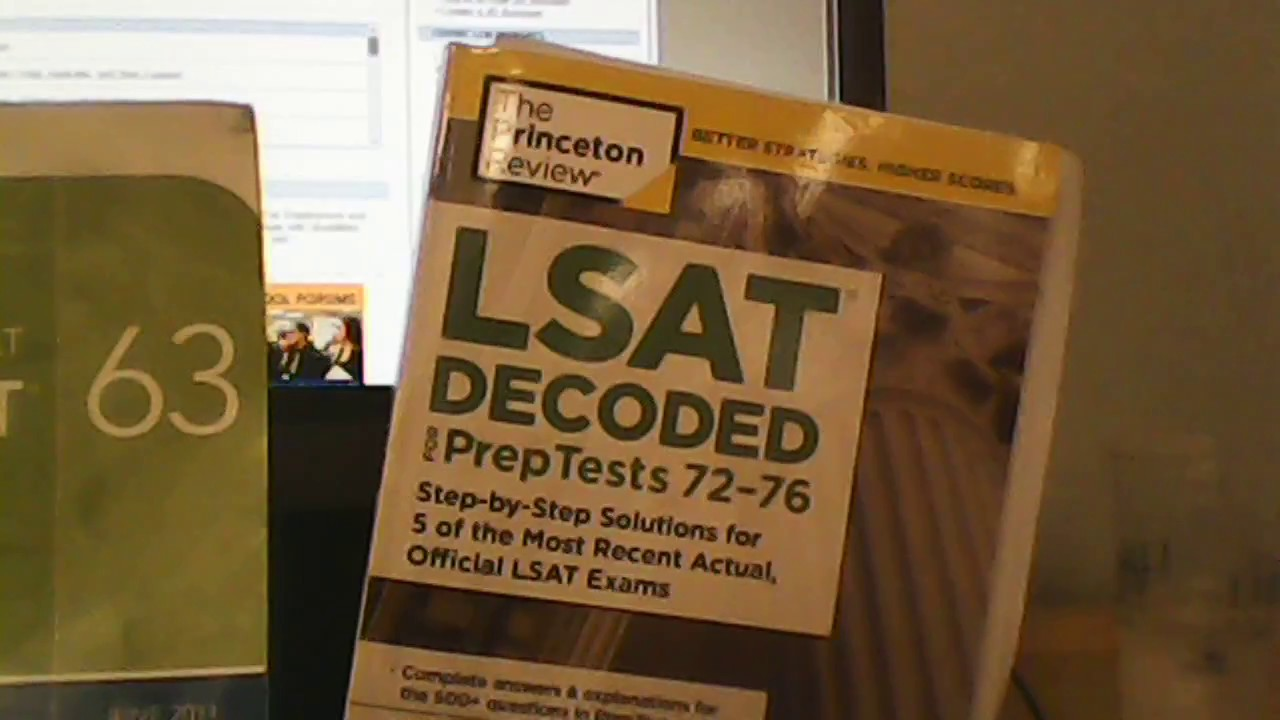Best lsat prep books for beginners and best way to study for lsat best lsat prep books for beginners and best way to study for lsat on your own malvernweather Choice Image