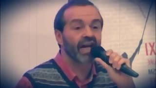 Виктор Шендерович последнее выступление