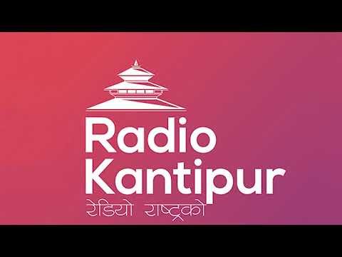 Glamour N Guff with Singer Rajesh Payal Rai - 29 August 2017