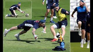 Breaking News -  England coach Trevor Bayliss urges Ben Stokes to make public apology