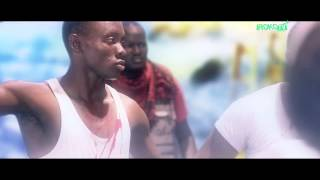 The Place - Nigerian Movie [Clip 1/1] Uche Jumbo
