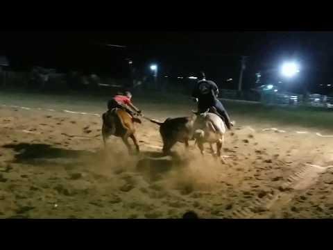 GRANDE VAQUEJADA NO PARQUE VICENTE BEZERRA 2017