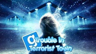 TROUBLE IN TERRORIST TOWN #52 - DIE SPECIAL SECRET SONDERFOLGE ● Let's Play TTT
