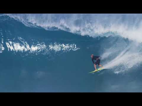 Amp Sessions: Backdoor Pipeline December 7th, 2017