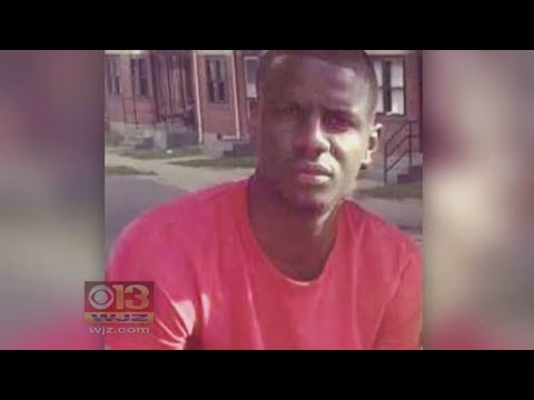 Doctor During Freddie Gray Officer's Disciplinary Case: Gray's Death Should Have Been Ruled An Accid