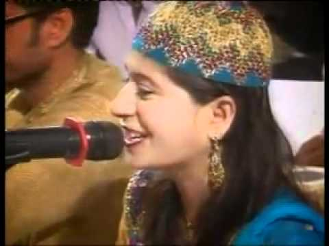 baba murad shah g mela 1sep 2011.flv Travel Video