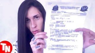 Guilherme Rocker faz boletim de ocorrência contra Youtuber, e pode processá-lo por difamação