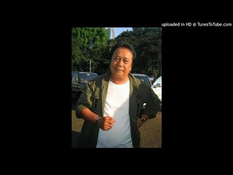 Mansyur S - Hilang Emas dapat permata (BAGOL ANGGORA_COLLECTION)