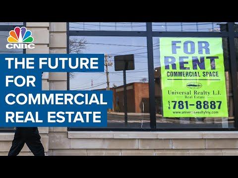 Basics of Real Estate Syndicationиз YouTube · Длительность: 37 мин39 с