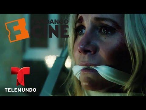 """The Purge: Election Year"" trailer   Fandango   Telemundo English"